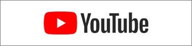 NKトラスト公式YouTubeチャンネル