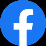 NKトラスト公式facebookページ