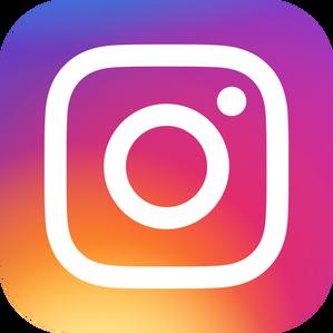 NKトラスト公式Instagramページ(インスタグラムページ)
