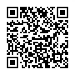 株式会社NKトラスト公式LINEアカウント
