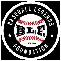 BLF_Logo