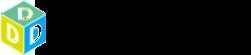 D-CUBE_logo②