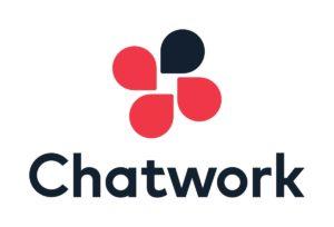 chatworklogo
